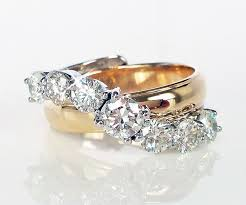 wedding rings redesigned parents wedding rings redesigned jewelry ring