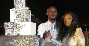 blueblood u0027s corner wedding cakes of our nigerian celebrities