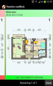 house plan creator 48 beautiful collection of house plan maker home house floor plans