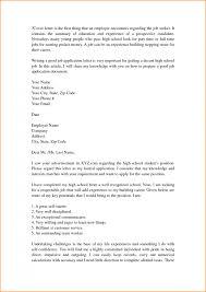 Sample Of Nanny Resume by Resume Sample Resume Letter Format Key Skills For Nursing Resume