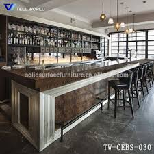 antique wood wall antique home bar counter with wood wall mounted bar cabinets buy