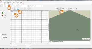 Home Design 3d Undo Tutorial Student Energy Sim