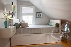 kleines schlafzimmer einrichten kleines schlafzimmer optimal einrichten 8 ideen vorgestellt mit