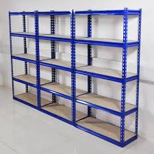 wall shelves design wall mounted garage shelves gallery 2017 wall wall mounted garage shelves long blue holder thin strong iron material modern design smooth painted large