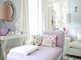 Blue Purple Bedroom - bedroom light purple wall paint purple and grey bedroom purple