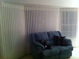 Contemporary Cornice Chicago Bay Window Curtain Living Room Transitional With Tie Backs