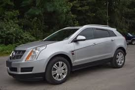 2010 cadillac srx for sale by owner used cadillac srx for sale in milford ct 87 used srx listings
