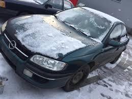 opel combo 1996 opel naudotos automobiliu dalys naudotos dalys