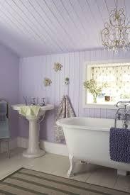 best bathrooms images on pinterest room bathroom ideas and ideas green country bathroom cozy best lilac bathroom ideas on pinterest lilac room color ideas 25