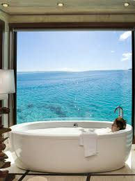 6 natural ways to get a better sleep bora bora spa and spaces