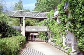 bureau des paysages alexandre chemetoff jardin de bambou landscape alexandre chemetoff