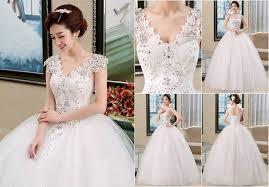 wedding dress murah jakarta sewa wedding dress jakarta wedding ideas