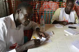 Radio Miraya Juba News Msf South Sudan Msf Southsudan Twitter