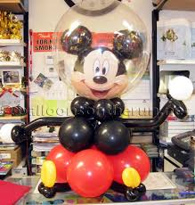 balloons on the run party decorations r u0027 us balloon centerpieces