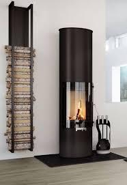 kaminholzregal fã r wohnzimmer 13 best fireplace picks images on firewood storage
