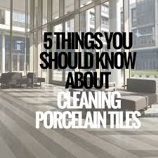 cleaning porcelain tile floors on best vacuum for tile floors tile