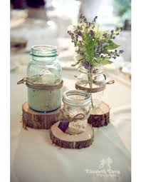 deco table marin centre de table sable mariage pinterest mariage réussi