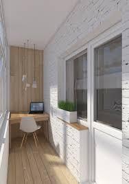 Neue Wohnzimmer Ideen 30 Kluge Wohnideen Für Kleine Wohnung Archzine Net Neue