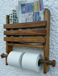 wooden toilet paper holder stand bathroom ideas 10 best bathroom ideas images on pinterest toilet paper bathroom