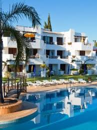 holidays in portugal accommodation in portugal et vacances