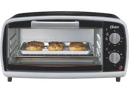 Proctor Silex Toaster Oven Broiler Proctor Silex Toaster Oven Review A Piece Of Junk