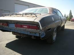 Dodge Challenger Parts - e body parts and restoration dodge plymouth mopar restoration