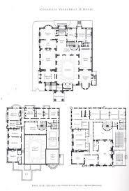 huge mansion floor plans victorian mansion floor plans 336 best floorplans images on pinterest mansions dream homes and