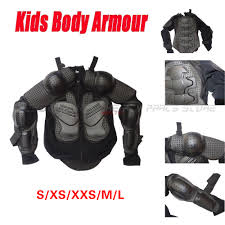 youth motorcycle jacket online buy wholesale bike body armour from china bike body armour