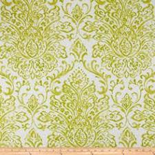 Home Decor Fabric Sale Waverly Twill Home Decor Fabric Discount Designer Fabric