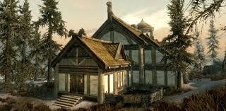 Ich Kaufe Haus Let U0027s Play Skyrim 028 Ich Bau Mir Ein Haus Ps3 Deutsch Hd