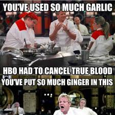 Ramsey Meme - chef ramsey compilation by jaredwilson13 meme center