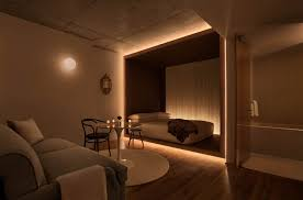 sofa king direct public hotel new york city an ian schrager hotel king with