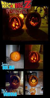 pumpkin carving ideas dragon dragon ball pumpkin images reverse search
