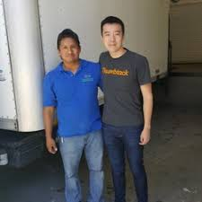 college movers san mateo ddt cargo delivery moving services 44 photos 13 reviews