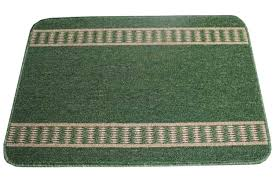 Chilewich Outdoor Rugs Decoration Runner Kitchen Rugs Grey Doormat Kitchen Rug