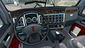 kw w900l for sale w900 for american truck simulator