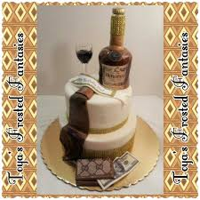 Hennessy Favors by 956 Best Ideas Images On Hennessy Cake Birthday
