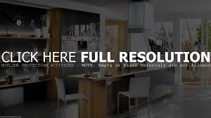 Kitchen Design Samples Modern Big Kitchen Design Ideas Idolza
