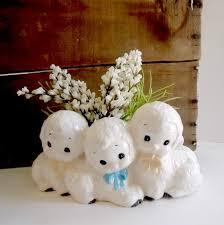 belgian sheepdog figurine hallmark store 17 best images about lamby pie on pinterest cute lamb vintage