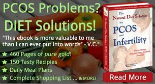 pcos can be defeated self help tips and pcos diet e book give