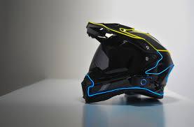 minecraft motorcycle lightmode