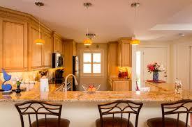 500 square feet room senior living apartments white horse village