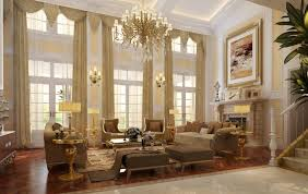 European Living Room Furniture High Class Sofa Set European Living Room Sets Top 10 Furniture