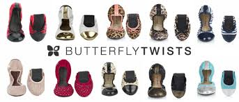 butterfly twists kougasyou rakuten global market butterfly twist butterfly