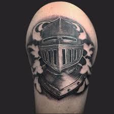 cory james u0027 portfolio of black and gray tattoo work