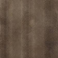 Brown Leather Sofa Texture Living Room Furniture Cute Chocolate Brown L Shaped Leather Sofa
