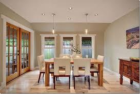 wall color benjamin moore gray mirage 2142 50 kitchen color