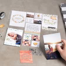 scrapbooks for sale stin up project for the win and easy crafts