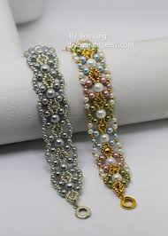 8401 best beading patterns and tutorials images on pinterest