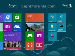 run as administrator in windows 8 tutorial windows 8 help forums